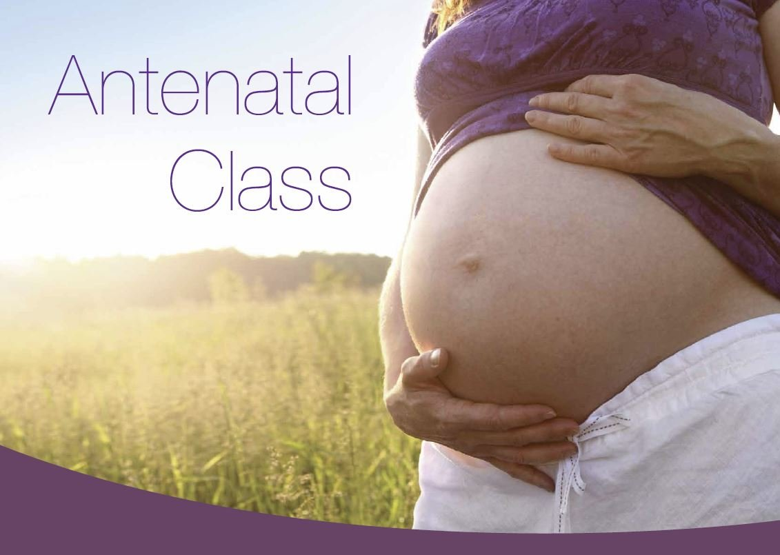 antenatal-classes-best-hospital-jci-bangkok-thailand